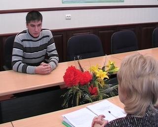 Сдать экзамен, чтобы стать чиновником