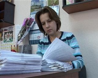 Мнение обь уровне жизни уссурийцев изучили социологи Дальневосточной Академии Государственной службы