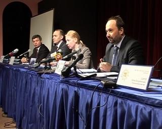 Дальневосточные энергетики поставили под сомнение нужность Уссурийской ТЭЦ