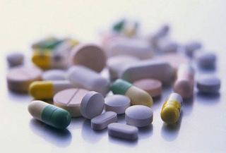 Некому продавать лекарства в сёлах Уссурийского округа
