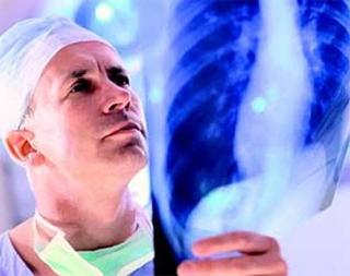 Заболеваемость туберкулезом в Приморье все еще в 2,6 раза превышает показатели по РФ
