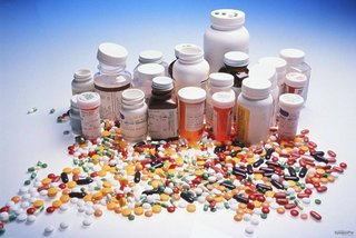 Определены пункты выдачи бесплатных лекарств в Артеме и Уссурийске