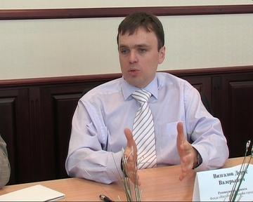 Denis_vizgalov