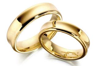 Уссурийцы всё меньше вступают в брак в торжественной обстановке