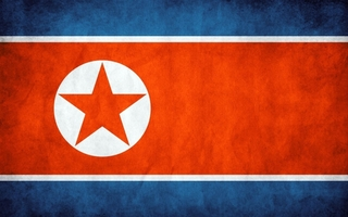 Северная Корея планирует вновь запустить свой ядерный реактор