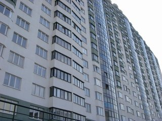 Советы появятся во всех многоквартирных домах в Уссурийском городском округе