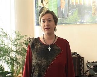 Белошенко, Малицкая, Бис-маньячка - три ипостаси одного человека