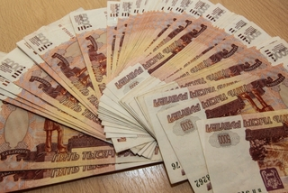 Около 196 млн рублей заложено в бюджет Приморья на защиту населенных пунктов от наводнений