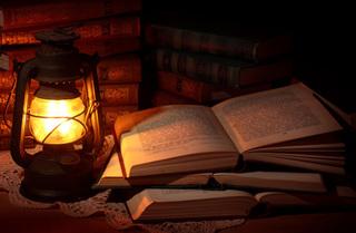 Открытие второй международной акции «Библионочь – 2013» состоялось в Уссурийске