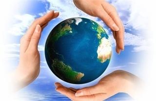 Межрайонная научно-практическая конференция состоялась в Школе педагогики Уссурийска