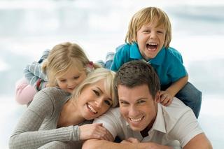 Жители края активно принимают в свои семьи детей, по разным причинам оставшихся без родителей