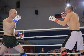Уссурийские спортсмены завоевали «серебро» в чемпионате ДВФО по смешанному боевому единоборству ММА