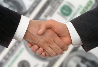 Промсвязьбанк увеличил максимальную сумму беззалоговых кредитов для малого и среднего бизнеса