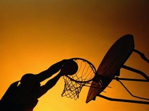 Чемпионат Приморского края по баскетболу вышел на финишную прямую