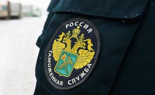 Уссурийская таможня возбудила три дела об административных правонарушениях в отношении российской компании