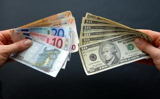 Лучший способ получить прибыль от вклада – конвертировать рубли в валюту