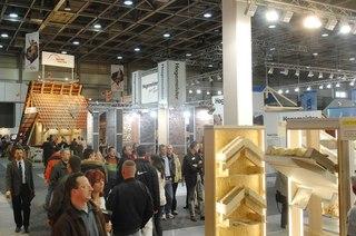Выставка строительных технологий пройдёт в Уссурийске