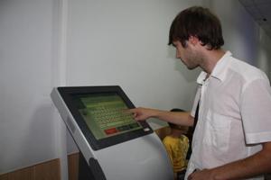 Электронная запись к врачу теперь доступна и пациентам из приморских сел