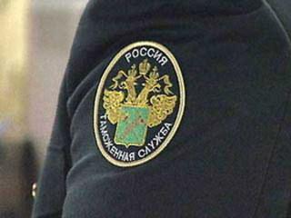Уссурийские таможенники пресекли незаконный вывоз нефрита