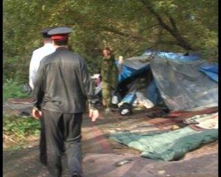 Новорожденного ребёнка изъяли из социально опасных условий в Уссурийске