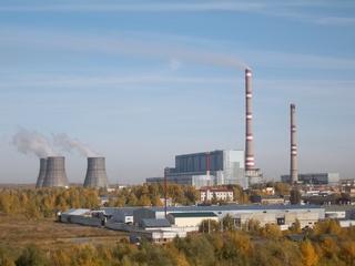 Перевод котельных ЖКХ на газ в Приморье не сократит производство угля