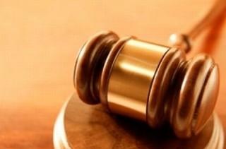 Бывшего ГИБДДшника осудят за продажу героина в Уссурийске
