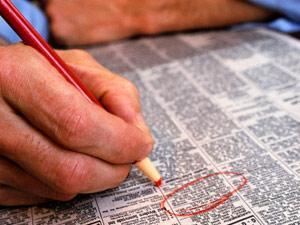 Безработных в Приморье становится меньше за счет горожан
