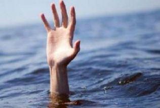 Мальчик и взрослый мужчина утонули в Уссурийске