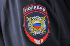 Транспортными полицейскими Уссурийска задержана продавец наркотических средств