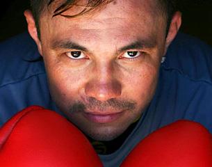 Чемпион мира по боксу Константин Цзю примет участие в фестивале спорта в Уссурийске