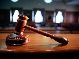 Суд присяжных признал виновными жителей Уссурийска в заказном убийстве