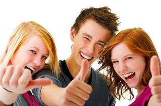 Молодежь Приморья принимает участие во Всероссийском конкурсе «Лидер XXI века»