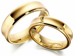 Показ свадебной моды прошёл в Уссурийске