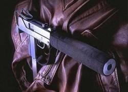 Убийцы помощника председателя военного суда проведут в колонии 34 года на двоих