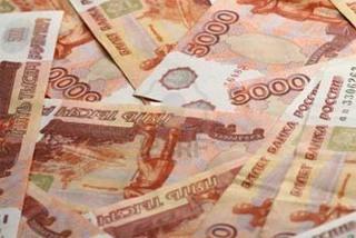 Граждане КНР пытались незаконно ввезти в Россию миллионы рублей