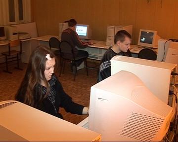 Internet_v_shkole