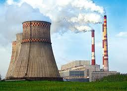 Владимир Миклушевский: «Уссурийская ТЭЦ должна работать на приморском угле»