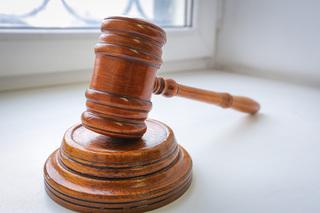 Рособрнадзор подает в суд на Сельхозакадемию Уссурийска