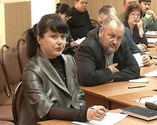 Девиз переписи 2010 года – «России важен каждый»