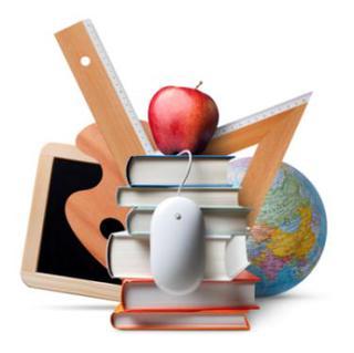 Стартовал конкурс «Мастер педагогических технологий» в Уссурийске