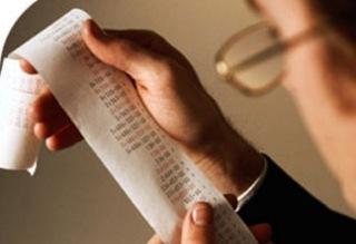 Акция «Узнай свою задолженность» прошла в Уссурийске