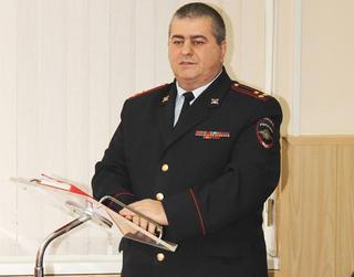 Депутаты Уссурийска скептически отнеслись к докладу полиции о снижении криминогенности