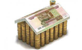 УК в Уссурийске похитила более 10 млн рублей коммунальных платежей