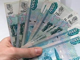 Средняя зарплата учителей в Уссурийске превысила 31 000 рублей