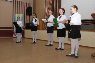 Школьникам Уссурийска рассказали о толерантности