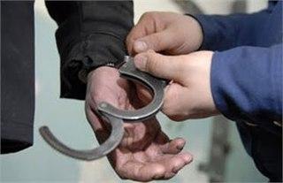 400 кг металла украли с ж/д станции в Уссурийске