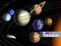 Что  увидим на ночном небе  в эту неделю?  Комментарий  приморских  астрофизиков