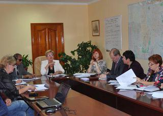 Форум общественных инициатив состоится в Уссурийске