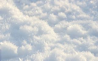 Снег в Приморье парализовал работу пункта пропуска МАПП Пограничный