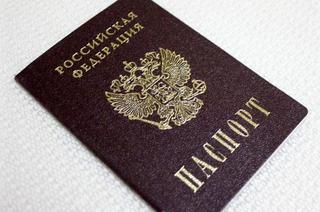 Полиция Уссурийска отправит на родину 174 нелегала